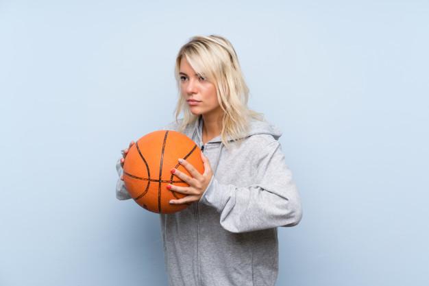 highest paid WNBA player